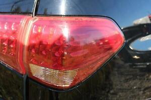 2011-13 INFINITI QX56 Right Passenger Side (Taillight) Outer Brake Lamp OEM LED
