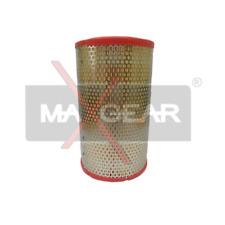 Luftfilter - Maxgear 26-0036