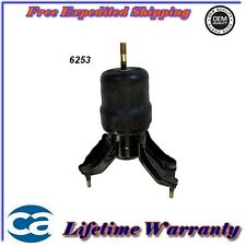 Engine Motor Mount Front For:92/01Toyota RAV4 Solara Camry  2.2 L