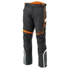 KTM Pegscratch EVO Offroad Motorcycle Pants