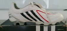 Adidas Predator Absolado PS TRX AG, 41,5 UK 7,5  NEU/NEW