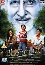 Bhoothnath (Hindi DVD) (2008) (English Subtitles) (Brand New Original DVD)