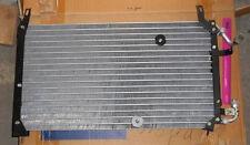 Kondensator Klimakühler Kühler Klimaanlage Daewoo Nexia + Espero