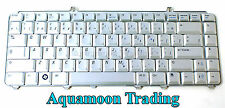 DELL Inspiron 1420/21 1520/21/25/26 XPS M1330 M1530 French D9K0M Keyboard NK768