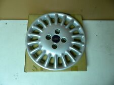 New OEM 1998-2000 Ford Contour Wheel Cover Hub Center Cap