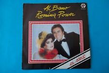 """AL Bano e Romina Power """"will"""" NEW"""