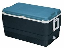 IGLOO ICE CUBE MAXCOLD 70 LARGE COOL BOX CAMPING CHEST COOLER *FAST DELIVERY*