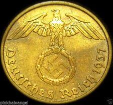 Third Reich (1933-45)