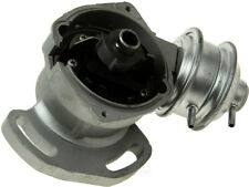 Hi-Test Reman Distributor fits 1994 Mazda MX-6  WD EXPRESS