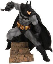 Kotobukiya Artfx Batman Arkham City 1/10th Scale Figure
