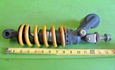 Honda CBR954 cbr 929 954 RR 954RR cbr954rr Rear Shock Tube Suspension 00 02 03