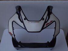 Honda CBR 900 RR Fireblade 929 RRY Top Front Fairing Panel Cowl