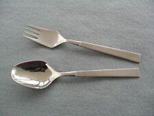 Arthur Price Camelot Cutlery