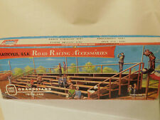 PLASTICVILLE * GRANDSTAND * G LARGE Scale ** Ist ISSUE #1876-149 ** FREE SHIP **