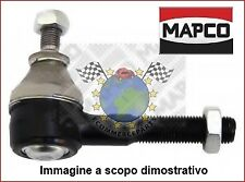 49104 Testina scatola sterzo RENAULT MASTER I Furgonato Benzina 1980>1998