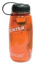 Lifeline Hunter Reusable Water Bottle Winter Survival Kits