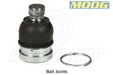 MOOG Ball Joint - Front Axle, Left or Right, Lower, OE Quality, CI-BJ-10658