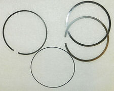 Piston Ring Kit Seadoo 1503 4-Tec GTI 99.96mm (STD) 711888864 420890385 010-960