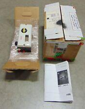 NIB ABB TZIDC V18345-2022220001 Electro-Pneumatic Positioner