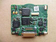 iPod Classic iPod Video 5th gen 60GB Logic Board Motherboard 820-1763-A 64MB RAM