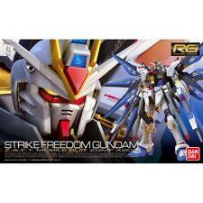 1/144 Bandai Freedom Gundam RG #171625