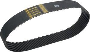Belt Drives - BDL-37144-3 - 8mm 3in. Primary belt, 144T 67-0316 DS-360014