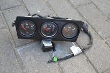 Audi B3 80 90 Gauges VDO