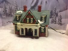 heartland valley village Deluxe Collection, Residential Led Lights   NIB