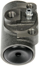 Drum Brake Wheel Cylinder Dorman W79768