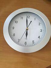 Classic Wall Clock 2172
