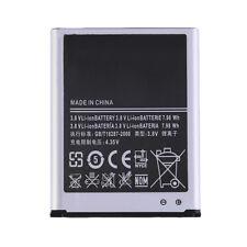 New Recharheable 2850mah Battery for Samsung Galaxy SIII S3 i9300 ,I879,I9305 OE