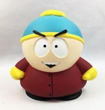 Extremely Rare! South Park Eric Cartman Demons & Merveilles Figurine Statue