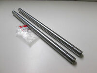 Standrohr Gabel Telegabel Gabelrohr Fork Tube NEU Original Honda CBR 125 JC 39