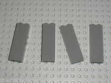 LEGO DkStone bricks 2454 / set 5378 4757 7029 7199 7662 7785 4840 7659 8877 ...