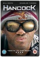 Hancock [DVD] [2008] [DVD][Region 2]