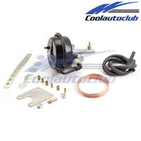 VH44 Power Brake Booster for Holden FX FJ FE FC FB EK EJ EH HD HR Drum Brakes