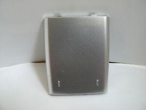 Original OEM UTStarcom CDM8940 1000 mAh Battery - BTR8940 (lot of 20)