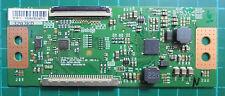 6870C-0442B - LC320DXJ-SFE1 (display)
