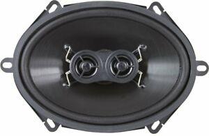 Standard Series Dash Replacement Speaker for 1960-66 Chevrolet C/K Series Truck