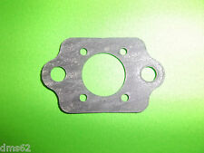 New Echo Intake Gasket Fits Blowers Trimmers Hedgetrimmers 13001642031 Oem