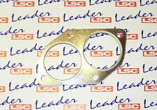 Vauxhall Astra E, F & G/Calibra/Carlton and Cavalier Exhaust Gasket 90128293 New