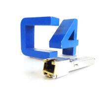 HP 659580-001 1GB SFP RJ-45 MODULE - 661726-001