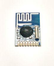 NRF24L01 SMD 2,4 GHz MINI MODULO ARDUINO WIRELESS TRANSCEIVER MODULE TINY SIZE