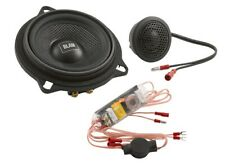BLAM BMW and Mini component 100mm Car Audio Speaker