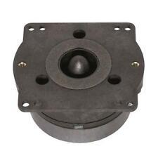 Driver Master Audio CD7826 - made in Italy, Membrana in tri acetato stratificato