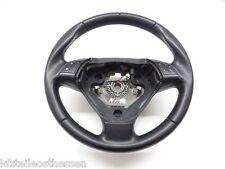 Fiat Punto 199 Bj 2005 - 2009  Lenkrad Lederlenkrad Multifunktion MLF