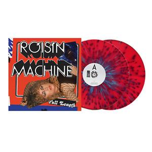 Roisin Murphy -  Roisin Machine - Splatter Vinyl 2LP