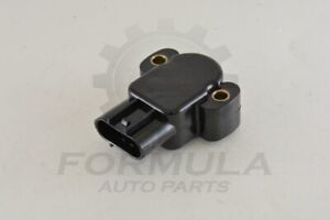 Throttle Position Sensor-VIN: E Formula Auto Parts TPS2