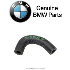 For BMW E24 E30 E32 E34 318i 325e 740i 850Ci M3 Fuel Hose 8mm Elbow Hose Genuine