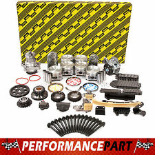 99-05 Suzuki Grand Vitara 2.5L Engine Rebuild Kit H25A